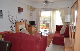Cheap 1 bedroom apartments for sale in Cyprus. 1 Bedroom Apartment with Sea Views, Neat Complex -