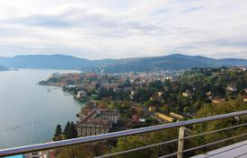 Luxury 4 bedroom houses for sale in Lake Como. Villa – Cernobbio, Lombardy, Italy