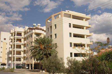 Business centres for sale in Larnaca. Business centre – Larnaca (city), Larnaca, Cyprus