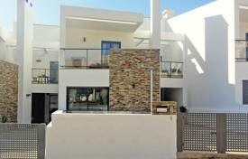 Townhouses for sale in Faro. Immaculate Contemporary 4 Bedroom Townhouse in São Brás de Alportel
