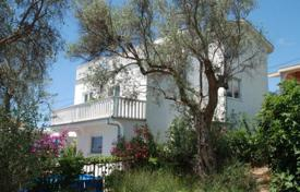 3 bedroom houses by the sea for sale in Bar (city). Villa – Bar (city), Bar, Montenegro