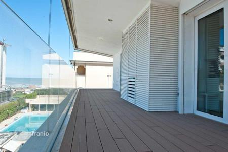 Coastal buy-to-let apartments in Italy. Apartment - Milano Marittima, Emilia-Romagna, Italy
