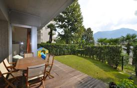 Luxury 2 bedroom apartments for sale in Central Europe. Apartment – Lugano, Ticino, Switzerland