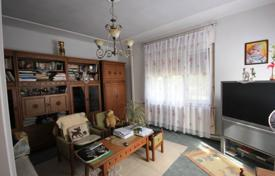 Houses for sale in Isaszeg. Detached house – Isaszeg, Pest, Hungary