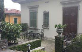 6 bedroom houses for sale in Maggiore (Italy). Villa – Ghiffa, Piedmont, Italy