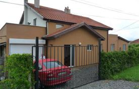 Residential for sale in Debelt. Villa – Debelt, Burgas, Bulgaria