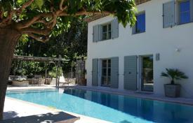 Saint-Tropez — Property ideally located. Price on request