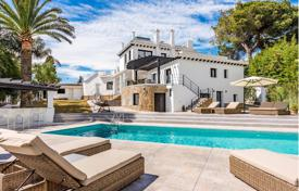 Villa – Malaga, Andalusia, Spain for 9,400 € per week