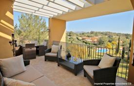 2 bedroom apartments for sale in Balearic Islands. Apartment – Cala Vinyes, Balearic Islands, Spain