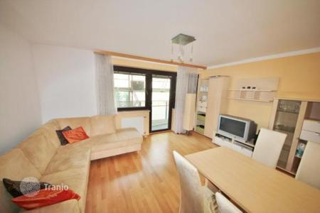 Apartments for sale in Vienna. Two level apartment with two balconies in the 13th district of Vienna