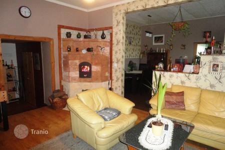 Residential for sale in Nagycenk. Detached house – Nagycenk, Gyor-Moson-Sopron, Hungary