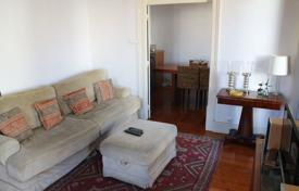Spacious renovated two-bedroom apartment, Lisbon, Portugal for 517,000 $