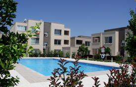 2 bedroom houses by the sea for sale in Cyprus. Villa – Mandria, Paphos, Cyprus