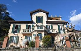Coastal residential for sale in Verbania. Villa – Verbania, Piedmont, Italy