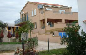 Coastal houses for sale in Krimovica. Detached house – Krimovica, Kotor, Montenegro