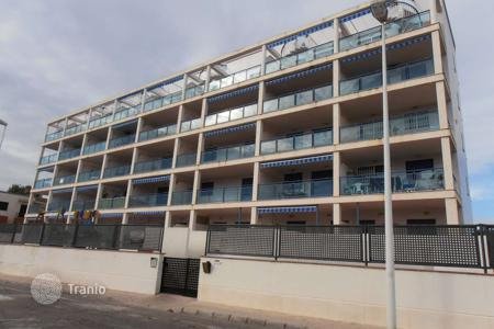 Foreclosed 1 bedroom apartments for sale in Valencia. Apartment – Xilxes, Valencia, Spain
