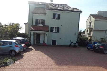 2 bedroom apartments for sale in Croatia. Apartment in Kostrena