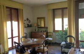 5 bedroom apartments for sale in Tuscany. Apartment – Fiesole, Tuscany, Italy