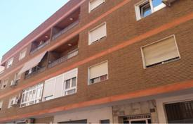 Apartments for sale in Almeria. Apartment – Almeria, Andalusia, Spain