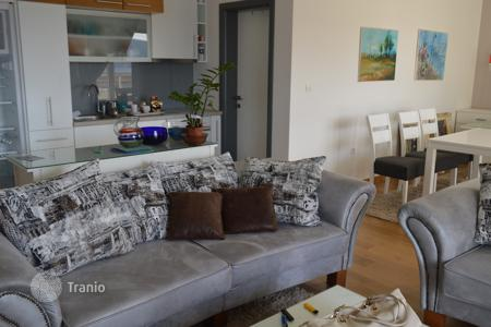 2 bedroom apartments for sale in Tivat. Apartment – Tivat (city), Tivat, Montenegro
