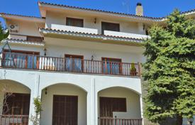 Property for sale in Oreokastro. Villa – Oreokastro, Administration of Macedonia and Thrace, Greece
