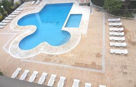 Apartments with pools by the sea for sale in Calella. Apartment – Calella, Catalonia, Spain