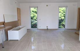 Two-level apartment with a terrace in a new building, III district, Bupadest, Hungary for 538,000 $