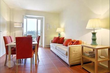 Apartments to rent in Tuscany. Apartment - Tuscany, Italy