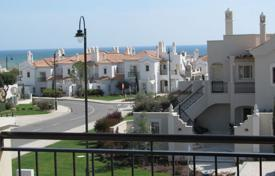 2 bedroom apartments for sale in Portugal. Apartment – Faro (city), Faro, Portugal