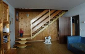 Cheap property for sale in Lower Austria. Apartment – Lower Austria, Austria