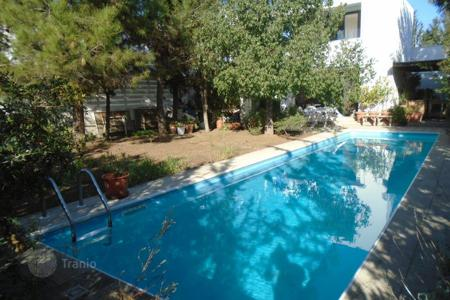 Residential for sale in Psevdas. Two Bedroom Detached House