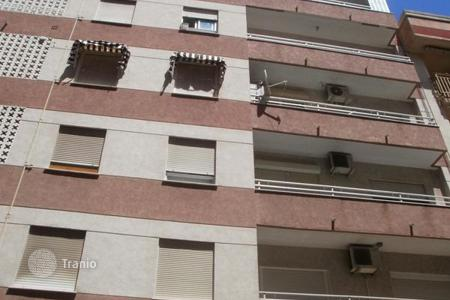 Bank repossessions property in Gandia. Apartment – Gandia, Valencia, Spain
