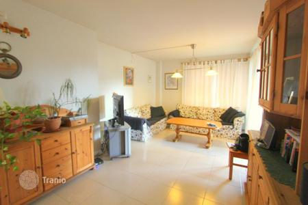 Cheap 3 bedroom apartments for sale in Balearic Islands. Apartment - Son Caliu, Balearic Islands, Spain