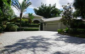 2 Bedroom Houses For Sale In West Palm Beach Buy Two Bed Villas In West Palm Beach
