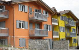 1 bedroom apartments for sale in Brentonico. Apartment – Brentonico, Trentino — Alto Adige, Italy