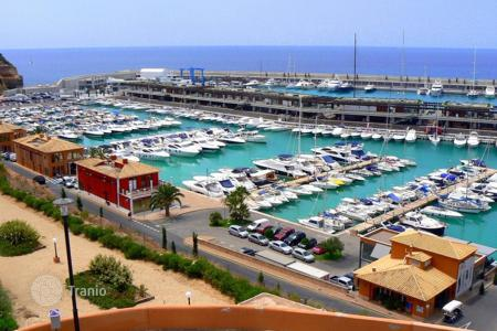 Cheap 2 bedroom apartments for sale in Majorca (Mallorca). Apartment - El Toro, Balearic Islands, Spain