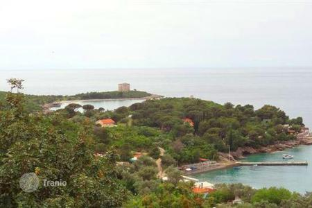 Apartments with pools by the sea for sale in Herceg-Novi. Apartment – Herceg-Novi, Montenegro