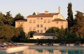 Property for sale in Arezzo. Mansion – Arezzo, Tuscany, Italy