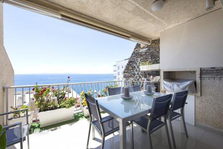 Property for sale in Roses. Apartment - Roses, Catalonia, Spain