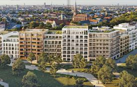 Apartments for sale in Munich. Buy flats in Munich ...