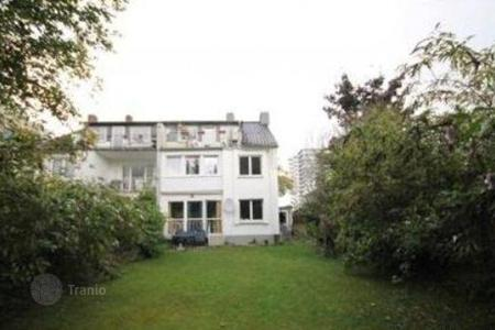 Residential for sale in Bonn. Residential house in Bonn