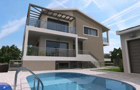 Property for sale in Thasos (city). Villa – Thasos (city), Administration of Macedonia and Thrace, Greece