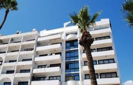 1 bedroom apartments by the sea for sale in Larnaca (city). Apartment – Larnaca (city), Larnaca, Cyprus