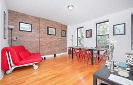 Property to rent in USA. West 123rd Street