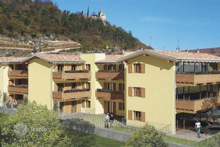 3 bedroom apartments for sale in Mori. Apartment – Mori, Trentino - Alto Adige, Italy