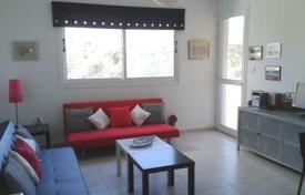 Cheap residential for sale in Paphos. 1 Bedroom Apartment, Quiet Complex — Tremithousa