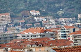 1 bedroom apartments by the sea for sale in Montenegro. Apartment – Budva (city), Budva, Montenegro