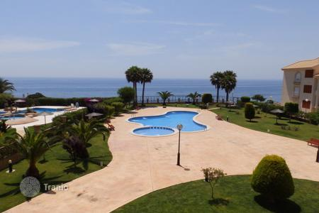 Apartments for sale in Cabo Roig. 1st Floor Apartment of 2 bedrooms in Orihuela Costa