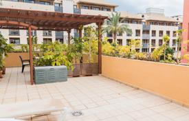 2 bedroom apartments for sale in Tenerife. Apartment – Santa Cruz de Tenerife, Canary Islands, Spain