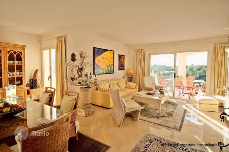 3 bedroom apartments for sale in Majorca (Mallorca). Apartment – Calvia, Balearic Islands, Spain